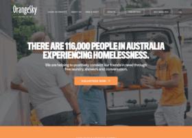 orangeskylaundry.com.au