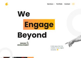 orangesoft.com.my