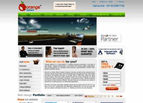 Orangesoftech.net