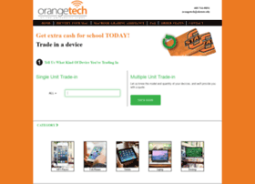orangetech.tradeitin.net