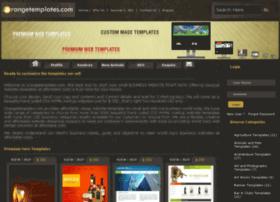 orangetemplates.com