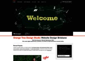 orangetree.com.au