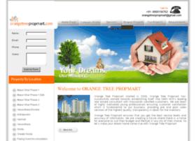 orangetreepropmart.com