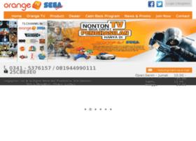 orangetv.segagrosir.com