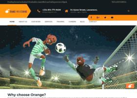 orangevfx.com