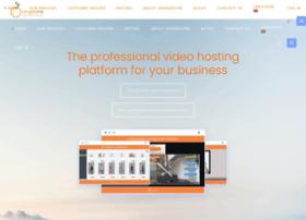 orangevine.net