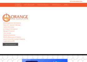 orangewebgroup.com