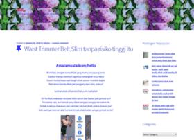 orangitu.com