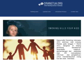 orangtua.org