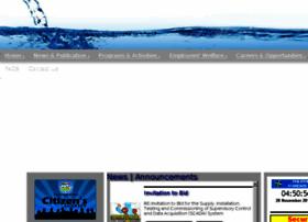 oraniwater.com.ph