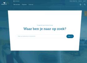 oranjewoud.nl
