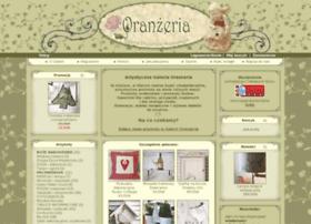 oranzeria.com