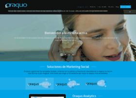 oraquo.com