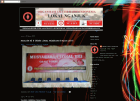orari-nganjuk.blogspot.com