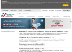 orario.trenitalia.com