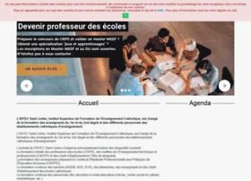 oratoire-lyon.net