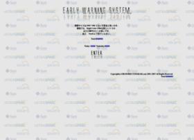 oratorio-tangram.com