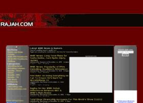 oratory.rajah.com