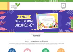 orav.org.tr