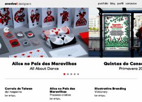 oraviva.com