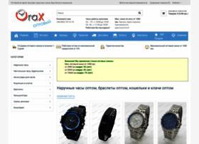 orax.com.ua