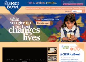 orb.crs.org