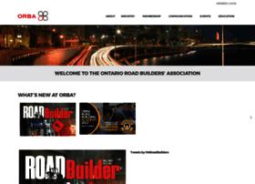orba.org