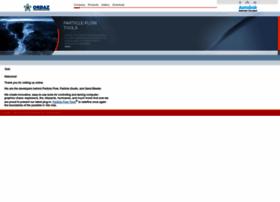 orbaz.com