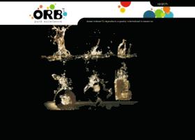 orbceramic.com
