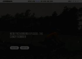 orbea.com