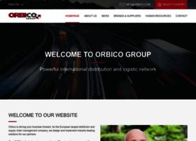orbico.com