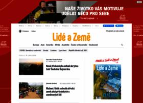 orbion.cz