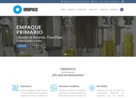 orbipack.com