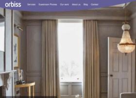 orbiss.co.uk