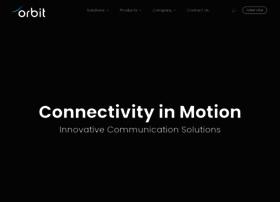 orbit-cs.com
