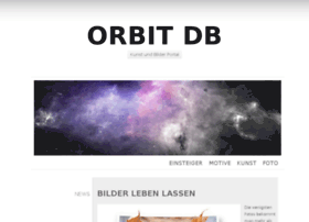 orbit-db.com