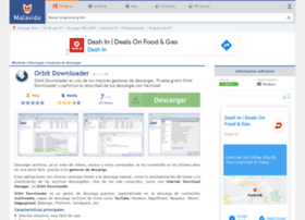 orbit-downloader.malavida.com