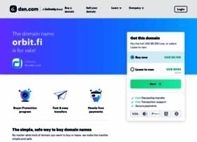 orbit.fi