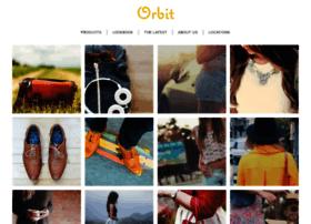 orbit.spacecrafted.com