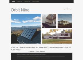 orbit9.com