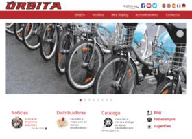 orbita-bicicletas.pt