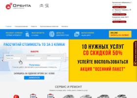 orbita-psa.ru