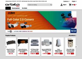 orbitadigital.com