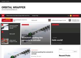 orbital-stretch-wrapper.com