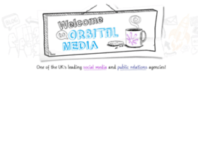 orbitalmediaapps.co.uk