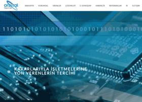 orbitalyazilim.com.tr