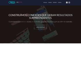 orbitando.com.br