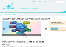 orbitbird.com