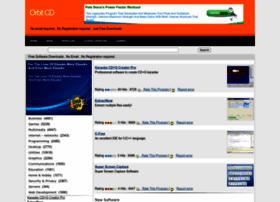 orbitcd.com