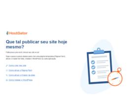 orbitcom.com.br